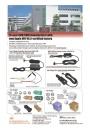 Cens.com TTG-Taiwan Transportation Equipment Guide AD LEN CHENG BROTHER CO., LTD.