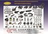 Cens.com TTG-Taiwan Transportation Equipment Guide AD PAUL MASTER AUTO PARTS CO.