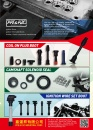 Cens.com TTG-Taiwan Transportation Equipment Guide AD PPE & PJC INDUSTRIAL CORP.