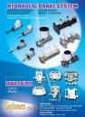 Cens.com TTG-Taiwan Transportation Equipment Guide AD SAJONES CO., LTD.