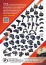 Cens.com TTG-Taiwan Transportation Equipment Guide AD TAIWAN IGNITION SYSTEM CO., LTD.