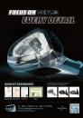 Cens.com TTG-Taiwan Transportation Equipment Guide AD YUAN DA AUTO MIRROR INDUSTRIAL CO., LTD.