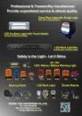 Cens.com TTG-Taiwan Transportation Equipment Guide AD ZHENG YUE ENTERPRISE CO., LTD.