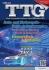 TTG-Taiwan Transportation Equipment Guide