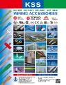 Cens.com TTG-Taiwan Transportation Equipment Guide AD KAI SUH SUH ENTERPRISE CO., LTD.