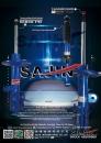 Cens.com TTG-Taiwan Transportation Equipment Guide AD SAJIN INTERNATIONAL CO., LTD.