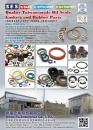 Cens.com TTG-Taiwan Transportation Equipment Guide AD SHIAN FU ENTERPRISE CO., LTD.
