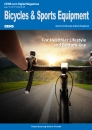 Cens.com Bicycles Sports Equipment E-Magazine