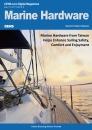 Cens.com Marine Hardware E-Magazine