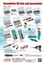 Cens.com Fastener Special Issue AD DA JIUN CO., LTD.