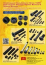 Cens.com Fastener Special Issue AD HONG YING FASTENERS ENT. CO., LTD.