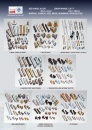 Cens.com Fastener Special Issue AD PENGTEH INDUSTRIAL CO., LTD.