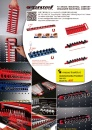 Cens.com Automechanika Directory of Taiwan Exhibitiors AD YU SHANG INDUSTRIAL CO., LTD.