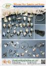 Cens.com Automechanika Directory of Taiwan Exhibitiors AD CHUAN JIEEN ENTERPRISE CO., LTD.
