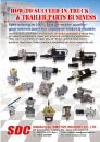 Cens.com Automechanika Directory of Taiwan Exhibitiors AD SINDACO AUTOMOTIVE INDUSTRY CO., LTD.