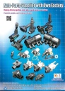 Cens.com Automechanika Directory of Taiwan Exhibitiors AD MAN YI AUTO PARTS INDUSTRIAL CO., LTD.