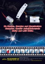 Cens.com 法蘭克福展手冊 AD 鉅升科技有限公司