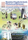 Cens.com Automechanika Directory of Taiwan Exhibitiors AD PEACEFUL THRIVING ENTERPRISE CO., LTD.