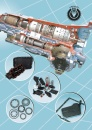 Cens.com Automechanika Directory of Taiwan Exhibitiors AD LINESOON INDUSTRIAL CO., LTD.