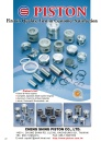 Cens.com Automechanika Directory of Taiwan Exhibitiors AD CHENG SHING PISTON CO., LTD.