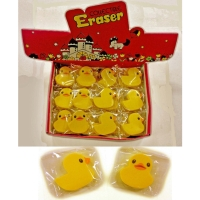 Cens.com DUCK Eraser CHEIN YING ENT. CO., LTD.