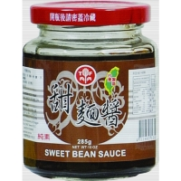 Cens.com Sweet Bean Sauce SZE CHUAN FOOD PRODUCTS CO., LTD.