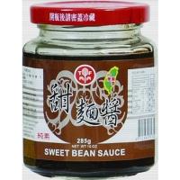 Sweet Bean Sauce
