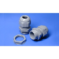Cens.com Cable Gland FAVORTRON CO., LTD.