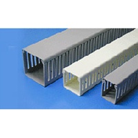 Cens.com Wire Duct FAVORTRON CO., LTD.