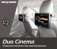 DUO Cinema