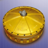 Cens.com Speed Reducer YUNG SHING PRECISION MACHINERY CO., LTD.