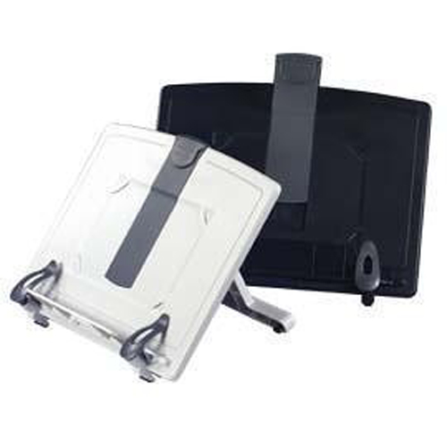 Book Stand Copy Holder