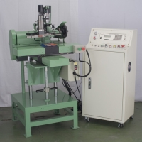 Cens.com Automatic Brush Making Machine (small style)-2Axis HAPPY HAIR INDUSTRIAL CO., LTD.