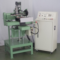 Automatic Brush Making Machine (small style)-3Axis