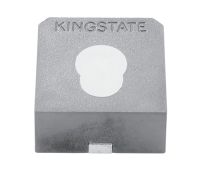 Cens.com SMD Type KINGSTATE ELECTRONICS CORPORATION