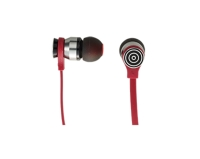 Cens.com Earphone KINGSTATE ELECTRONICS CORPORATION
