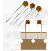 Cens.com Ceramic Capacitors UNIVERSE CONDENSER CO., LTD.