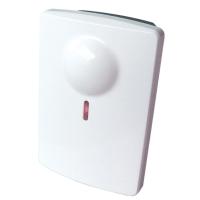 High-Frequency Sensor