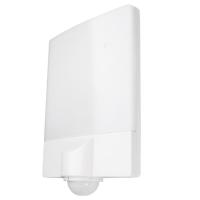 LED Sensor light