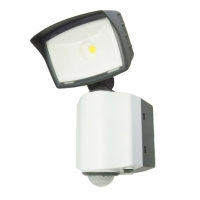 Cens.com Motion sensor LED floodlight EMCOM TECHNOLOGY INC.