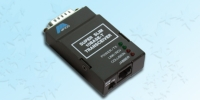 Ethernet 10B-AUI/T Slim