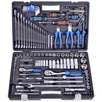 手工具組143件工具組套