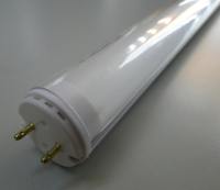 Cens.com CREE Inside 2 Ft Cool White LED light tube MUSTANG INDUSTRIAL CORP.