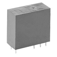 Cens.com Relay SONG CHUAN PRECISION CO., LTD.
