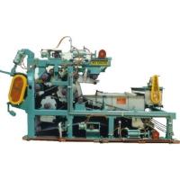 Twin Belt Press
