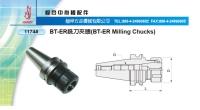 BT-ER Milling Chucks