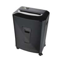 Cens.com Paper Shredder MICHILIN PROSPERITY CO., LTD.