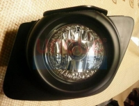 Cens.com Fog Lamps UNITYCOON CO., LTD.