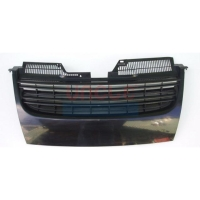 R32 Look Grille