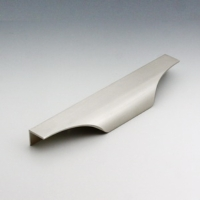 Aluminum Edge Pull